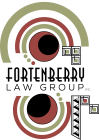 Fortenberry Law Group